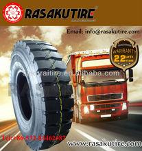 RASAKUTIRE 1100R20 TRUCK TYRE HIGH QUALITY LOW PRICE