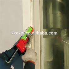 Non-toxic roof sealant