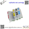 Best selling refill Ink Cartridge For EPSON SYTLUS D120 printer