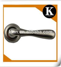 Hign quality hot sale rosette mandelli furniture handles & knobs