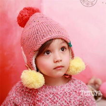 child hat all hats crochet patterns baby knit hats