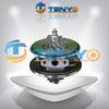 Sale repair kit turbo garrett GT1749V 713673-5006S 713673-5005S 713673-0004 454232-5011S