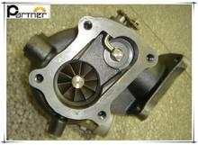 CT16 17201-0L030 turbocharger for Toyota Hilux Vigo 2KD
