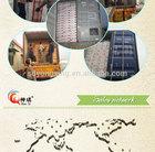 yeast powder made in China