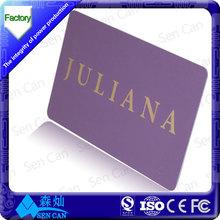 Brand Name Memory Card