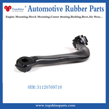 Car Parts Auto Spare Parts-Control Arm for BMW 31126769718 From China Manufacturer