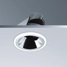 New design led mini moving head spot lighting small led spot light mini led spot light