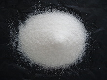 High quality polymer PAM polyacrylamide