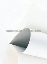 128gsm A4 self adhesive photo paper Matte Inkjet photo paper