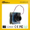 h.264 High Quality Digital security camera sd card camera module