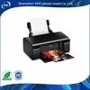 Handheld Label Printer Mold tackles industrial marking