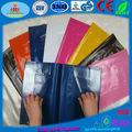 encadernação capa pvc caderno tampa plástica plástico capadelivro