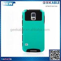 Good quality hotsell for samsung sa plastic case