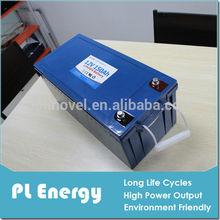 lifepo4 lithium ion battery ups 12v 150ah