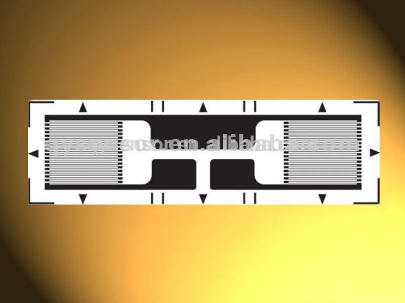 Foil Strain Gauges Metal Foil Strain Gauge gb For