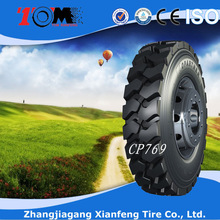 Best cheap discount price for truck tyre dealers in china