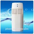Ventilador automático de tipo de Perfume dispensador Electrics Aroma Scents