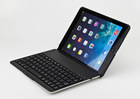 for Ipad Air backlit Bluetooth keyboard protective shell