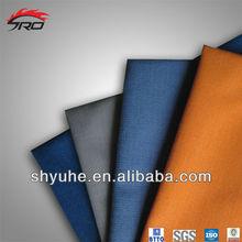 Aramid Fabric, 50% meta aramid+50% Flame resistant Viscose textiles