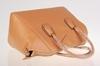 Fashion Durable Patent Leather Laptop Bag