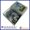 wholesale recycled paper jigsaw puzzle manufacturer