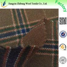 hot sale yarn dyed tartan plaid school uniform fabric