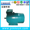 Y2 series ac induction motor 45kw