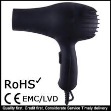 Salon Rubber Finish Hair Blowing Drier
