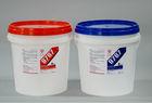 Huitian Construction Silicone Sealant, Silicone Adhesive, PU Foam Sealant