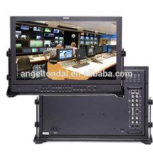 21.5'' SD/HD/3G SDI MONITOR, TV STUDIO PRODUCTION MONITORS SOUGHT