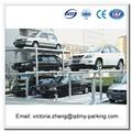 baratos e de alta quatity smart car sistema de estacionamento procurando empresas para representante