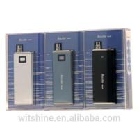 Wholesale Variable voltage mod e cigarette Innokin itaste mvp v3.0