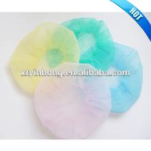 Hot hair nets wholesale