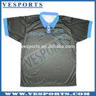 polo shirt design maker