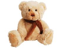 bear toy plush, small bear plush toy, singing plush bear toy