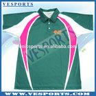 mens polo shirts custom