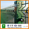 CE Certificated Fence Wire Mesh in Poland