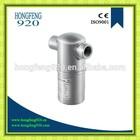 spirax sarco valve / Inverted Bucket Steam Trap HONGFENG920--ES811