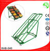 fruit display stand/fruit shop display/fruit rack stand