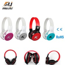 colorful Card reader headphone dock connector with headphone jack from China Shenzhen manufacturer
