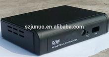 2014 NEW Model DVB-T2 Russia