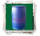 TDI Toluene diisocyanate 80/20 used for flexible foams