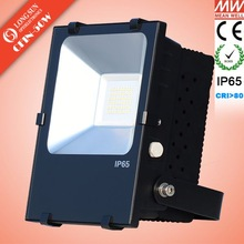 50w flood outdoor led light spot