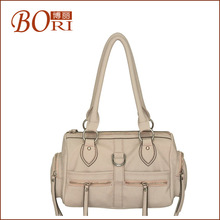 2014 trendy famous brand ladies handbag online