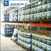 PU double component floor & roof waterproofing coating