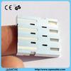 JIS standard customized precision used electronics mold insert