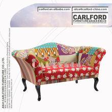 chesterfield sofa D073-I