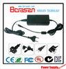 220v ac to 48v dc adaptor led adaptor in power supply