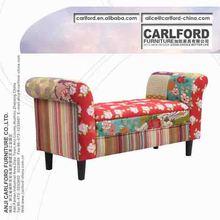 sofa bed I099(#Patchwork-01)