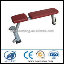 Confidence Fitness Equipment / Flat Bench / Competitive Price And High Quality / Short Delivery Time